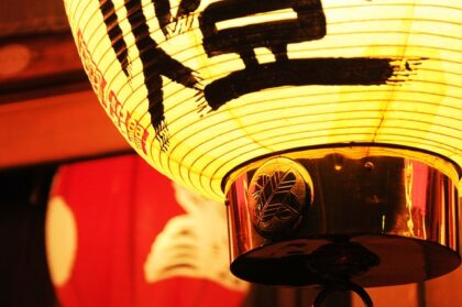València tindrà el seu propi 'Chinatown' a la ciutat