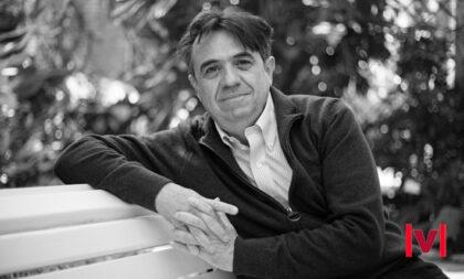 Martí Domínguez, la ciència i la paraula, l'ètica