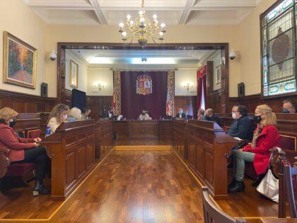 La Diputació de Castelló aposta per aprofundir en la participació dels ciutadans en els projectes de la institució